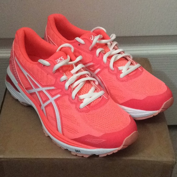Chaussures 19996  Chaussures Asics   ced1700 - coconutrecipe.info